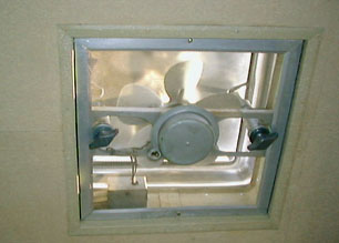 Roof Vents Amp Covers Vintage Airstream