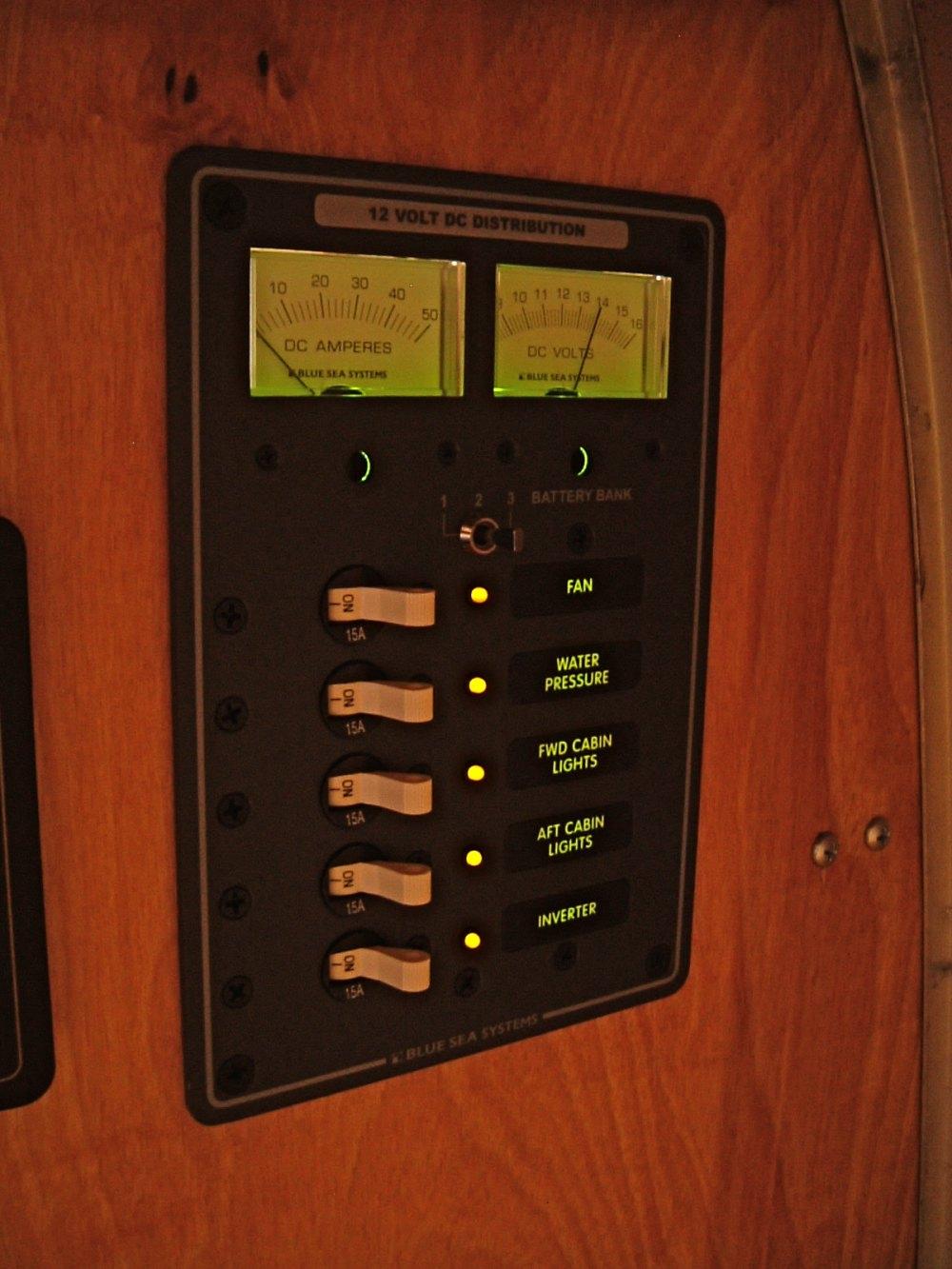 access control wiring terminal strip  access  free engine
