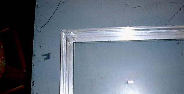 window repair-1961-1965