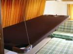 hammockg