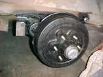 1961afteraxle