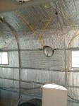 insulation20