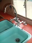 plumbing26